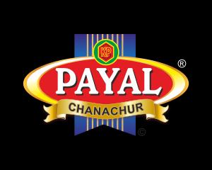 PAYAL - Home