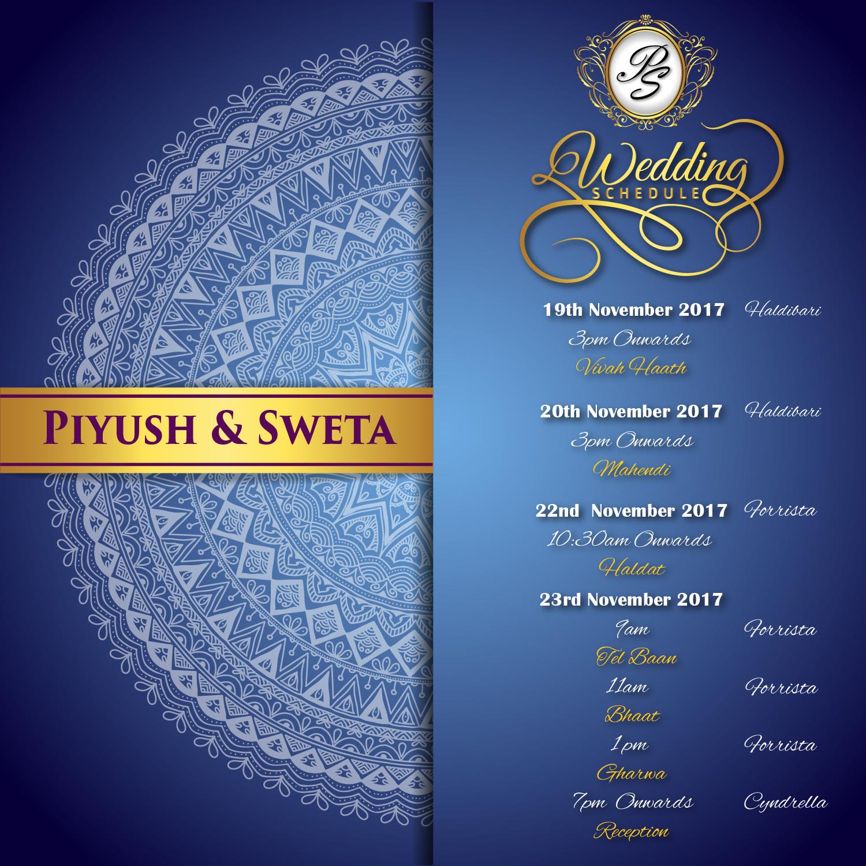 Piyush_&_Sweta_Itinerary-1_(2)-01
