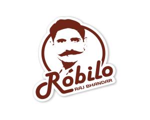 ROBILO - Home
