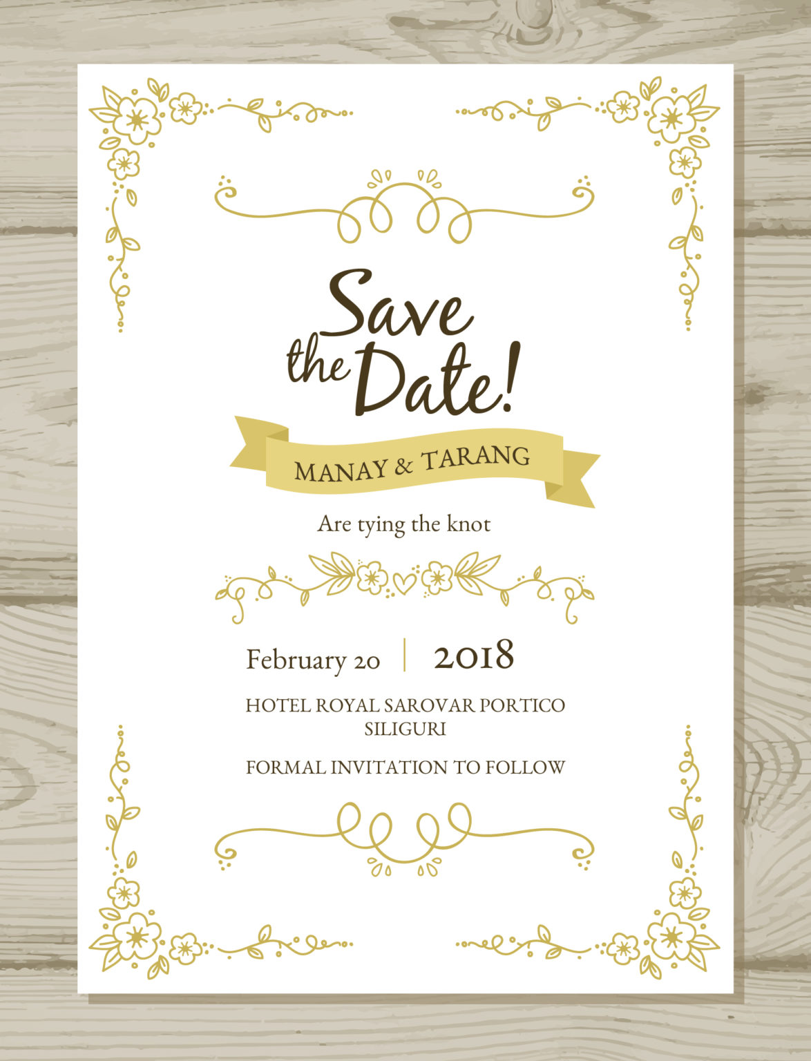 SAVE_THE_DATE-2-01