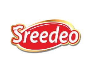 SREEDEO 1 - Home