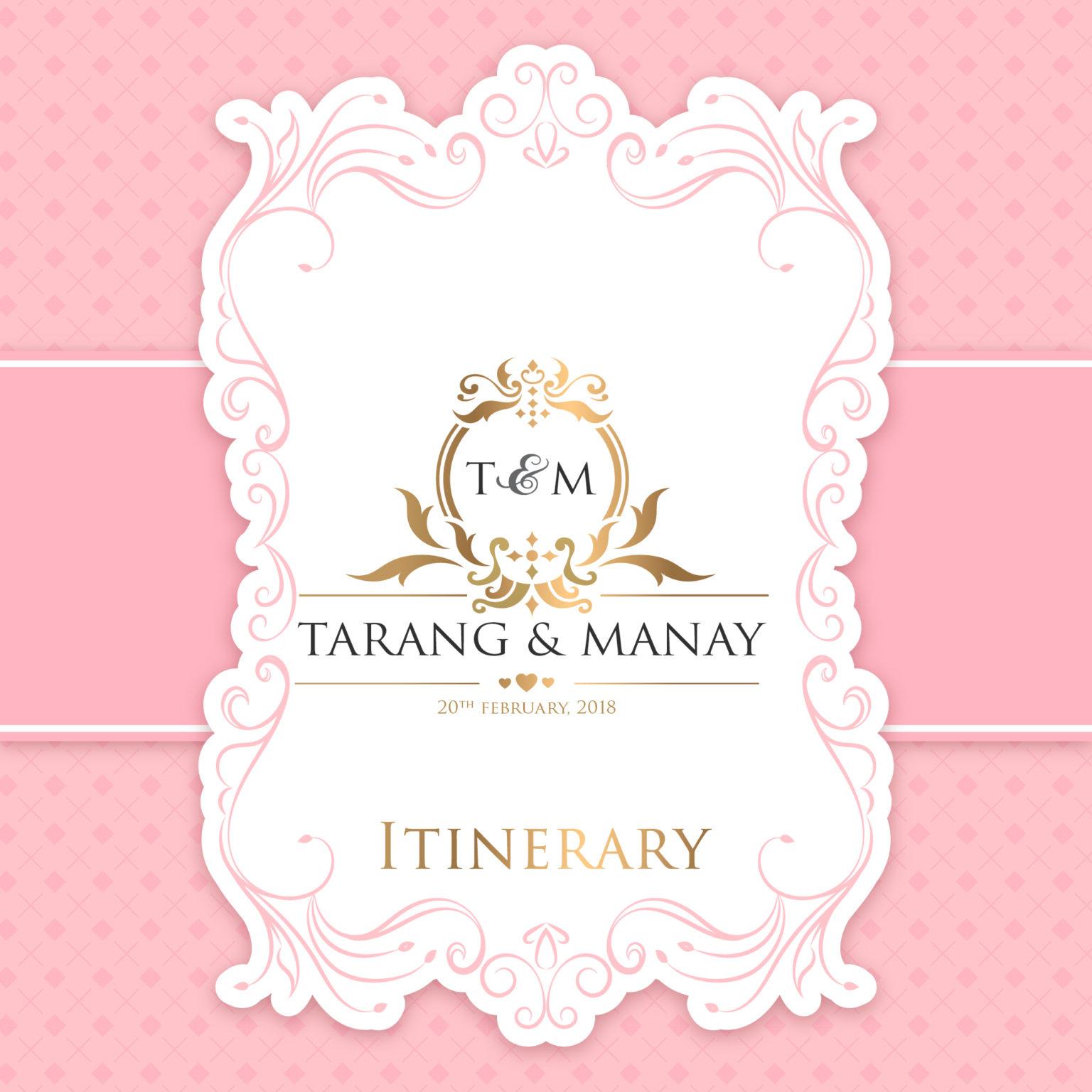 Tarng_itiniary-01