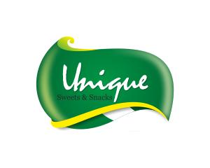 UNIQUE - Home