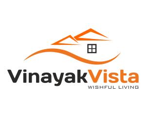 VINAYAKVISTA - Home