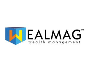 WELMAG - Home