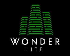 WONDER LITE - Home
