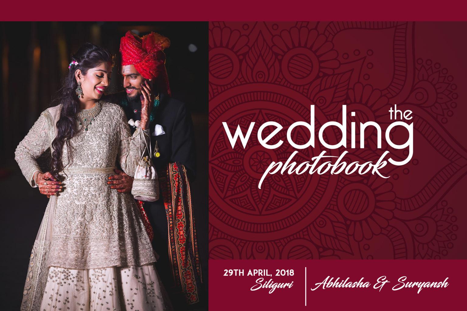 Wedding_Book_Cover