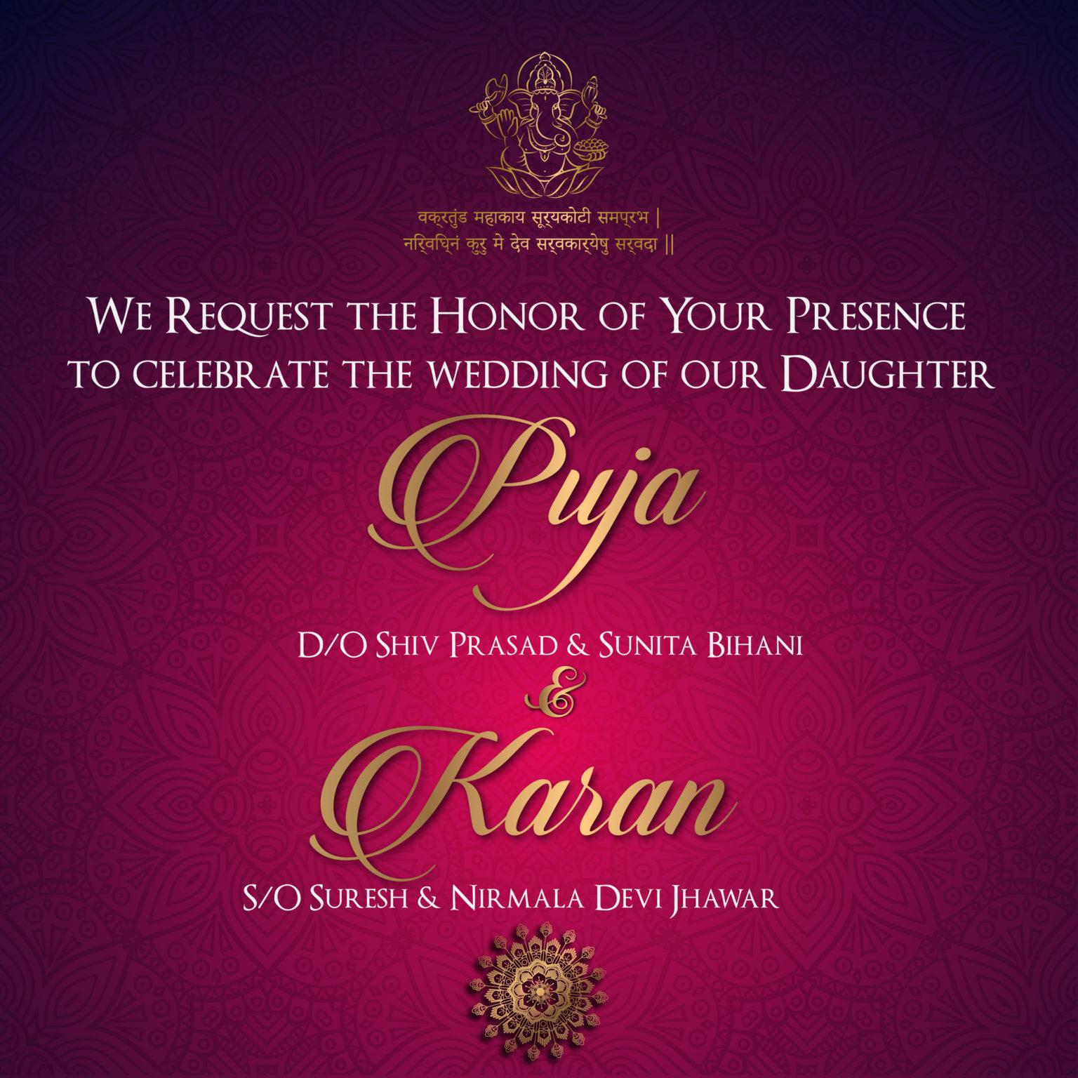 Wedding_Invitation_Puja-01