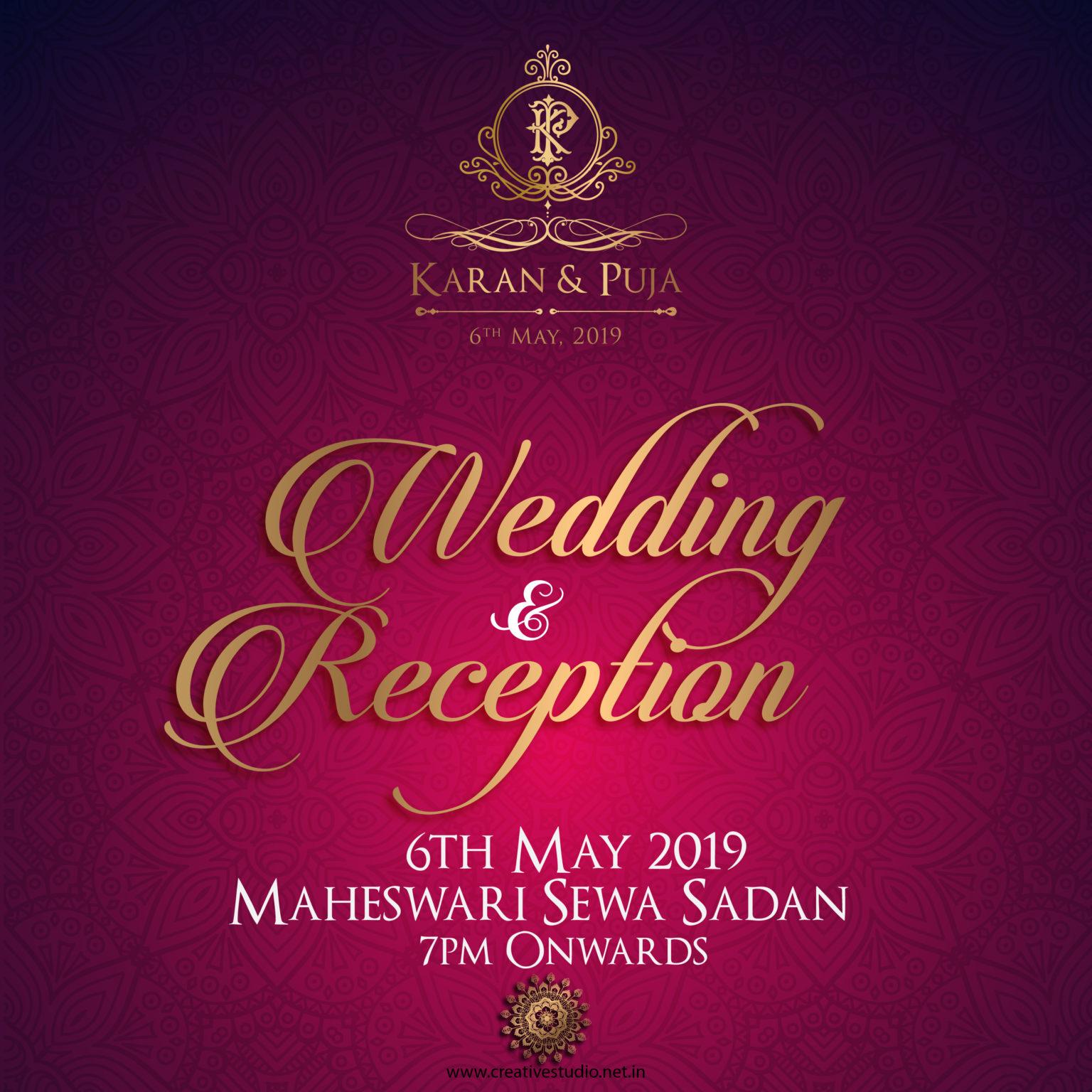 Wedding_Invitation_Puja-05