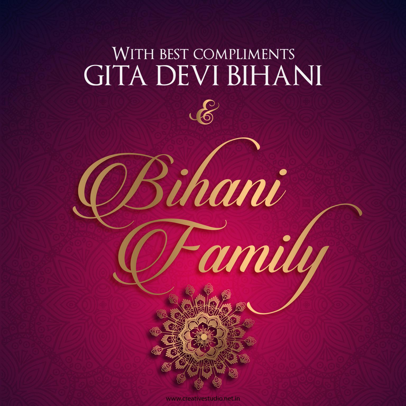 Wedding_Invitation_Puja-06