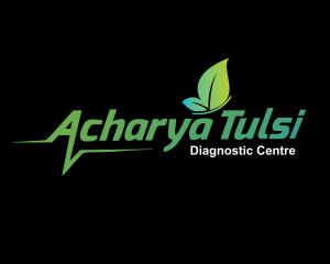 achariya tULSI - Home