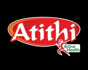 atithi - Home