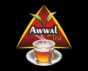 awwal tea 2 - Home