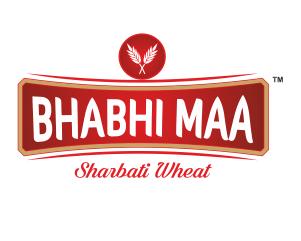 bhabhi maa - Home