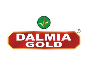 dalmia gold - Home