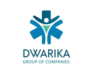 dwarika - Home