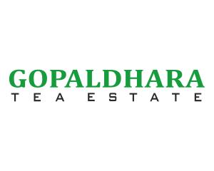 gopaldhara - Home