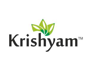 krishyam - Home