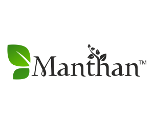 manthan - Home