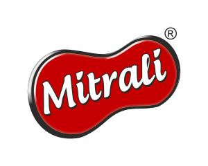 mitrali - Home