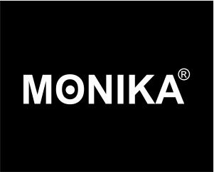 monika - Home