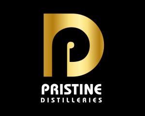 pristine - Home