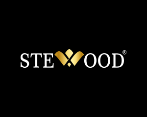 stewood - Home