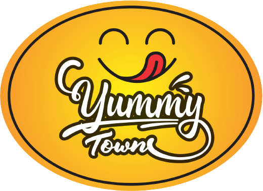 yummy town-01
