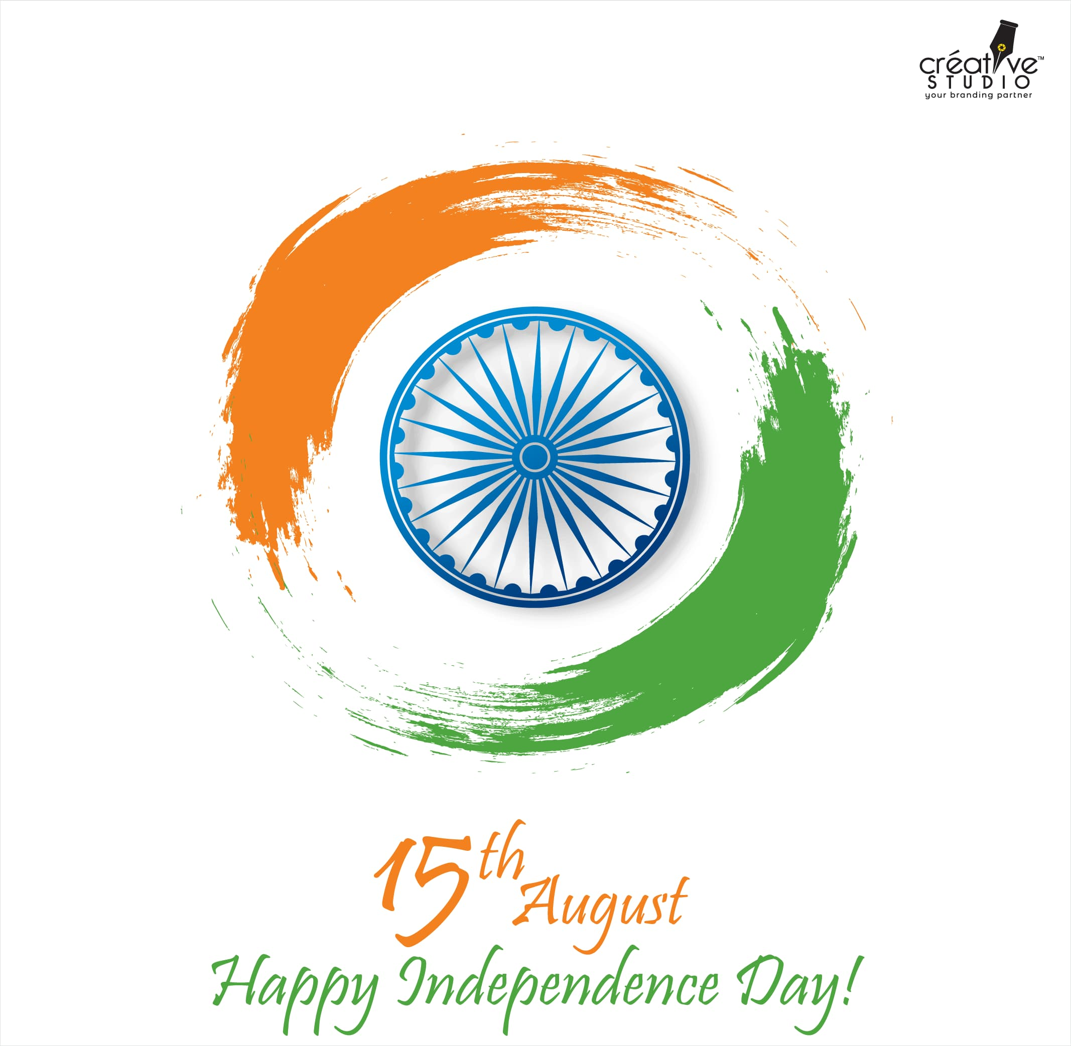 independence day-02