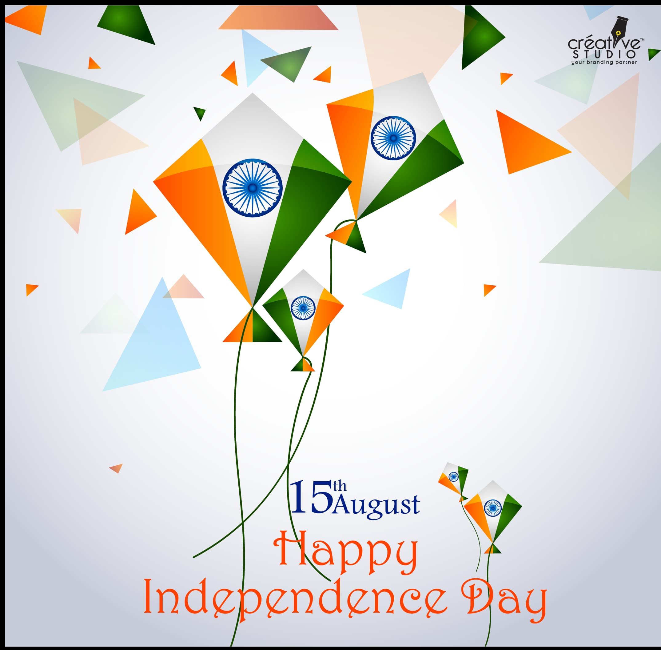 independence day 03 - Happy Independence Day