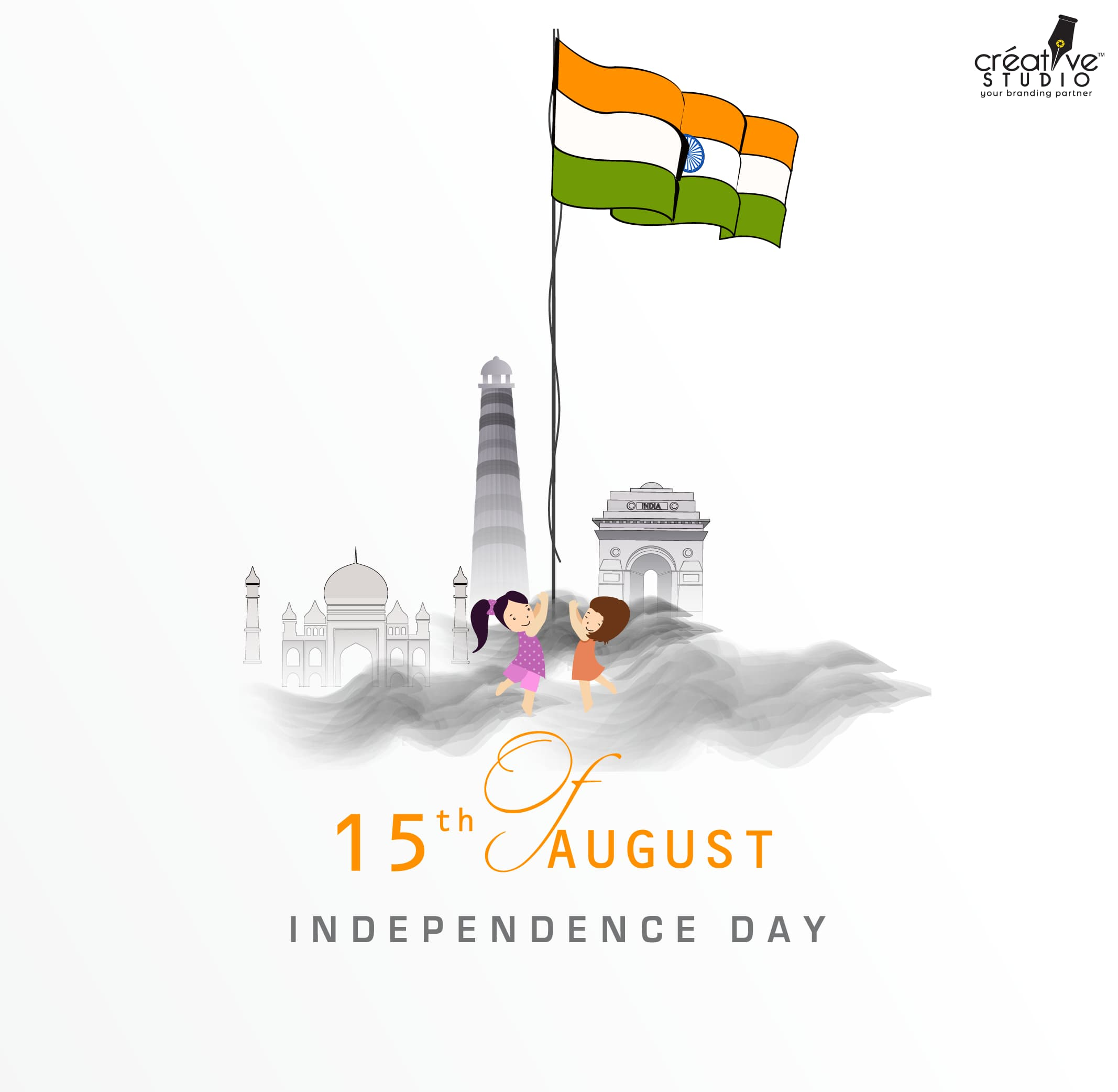 independence day 05 - Happy Independence Day