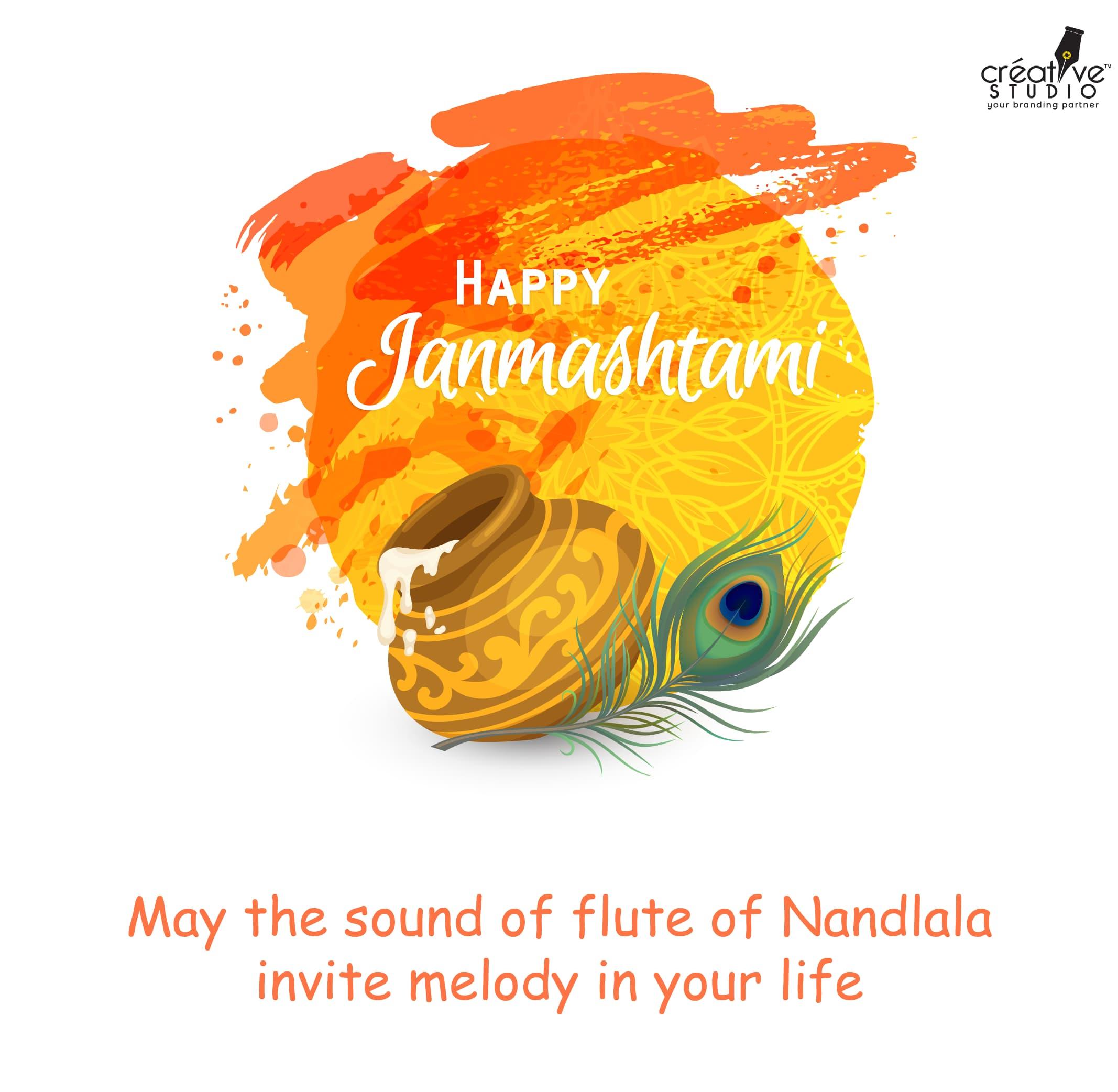 janamasthami 03 - Happy Janmastami