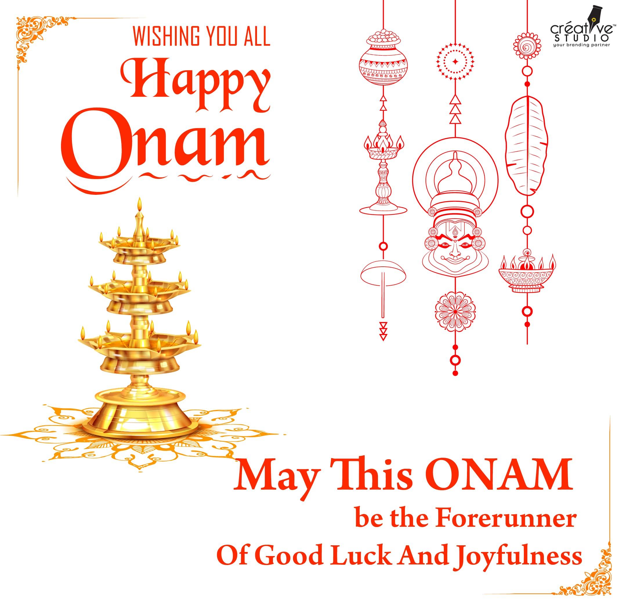 onam 05 - Happy Onam