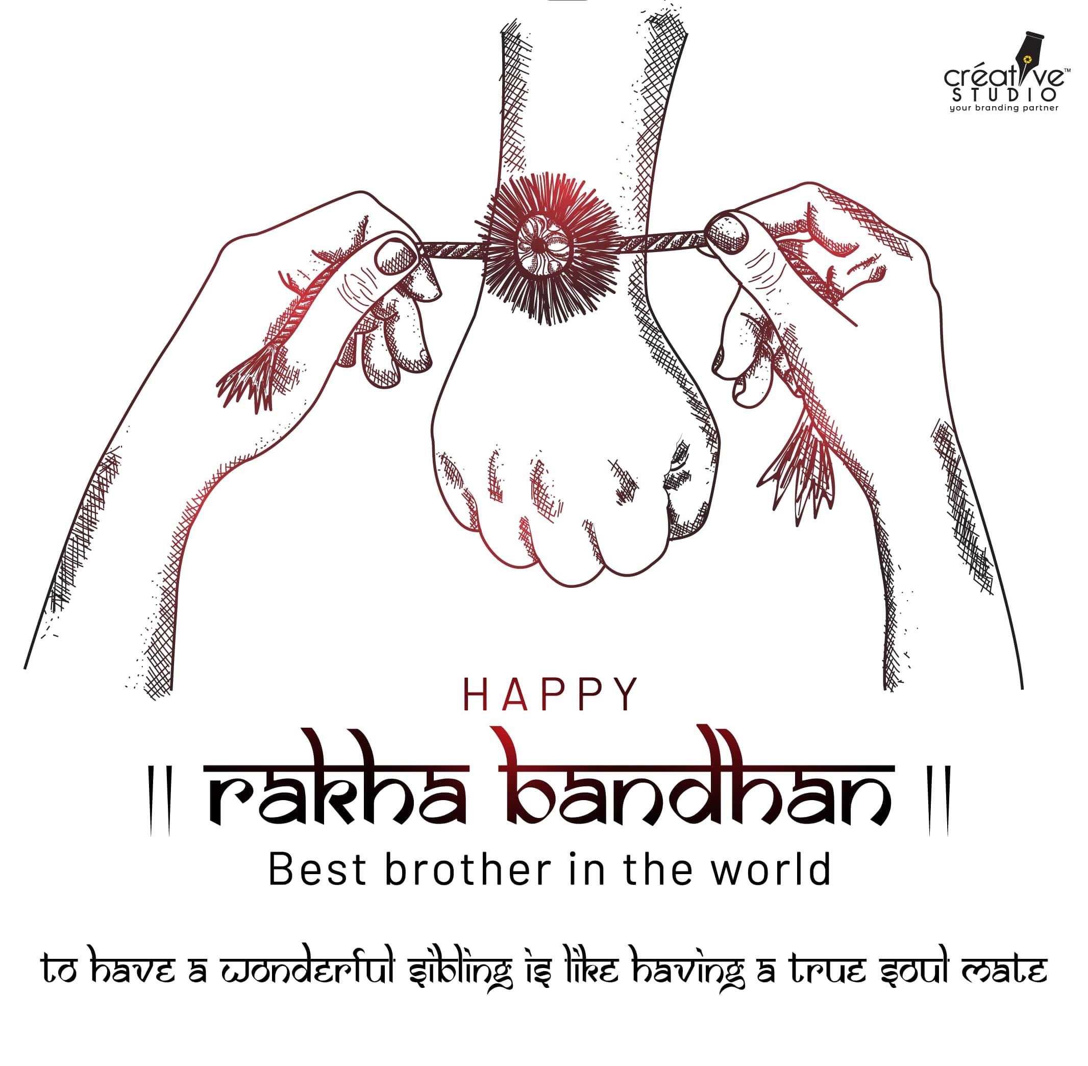 raksha bandhan-01