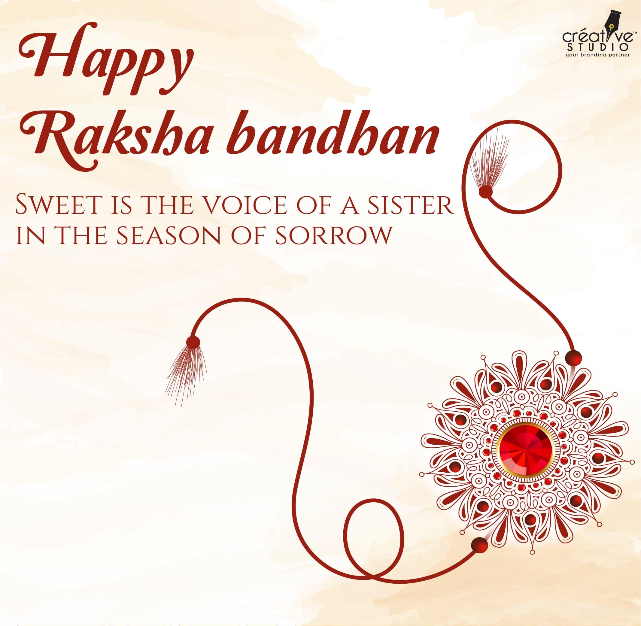 raksha bandhan-05