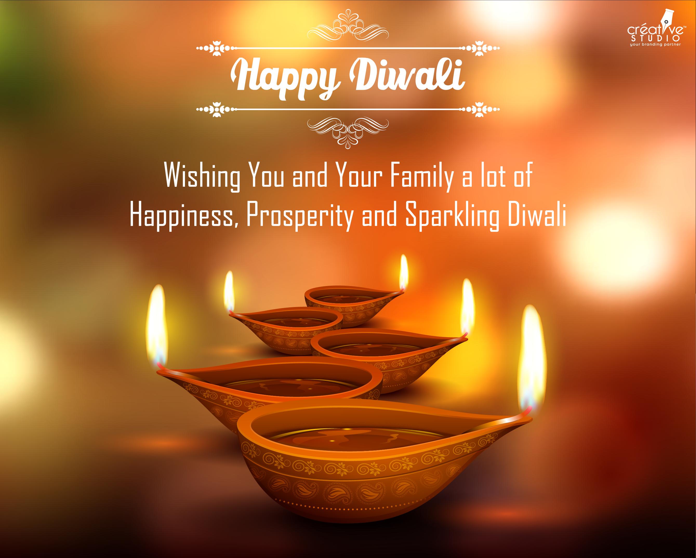 diwali 03 - Happy Diwali