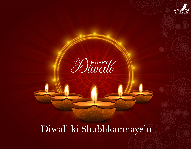 diwali 04 - Happy Diwali