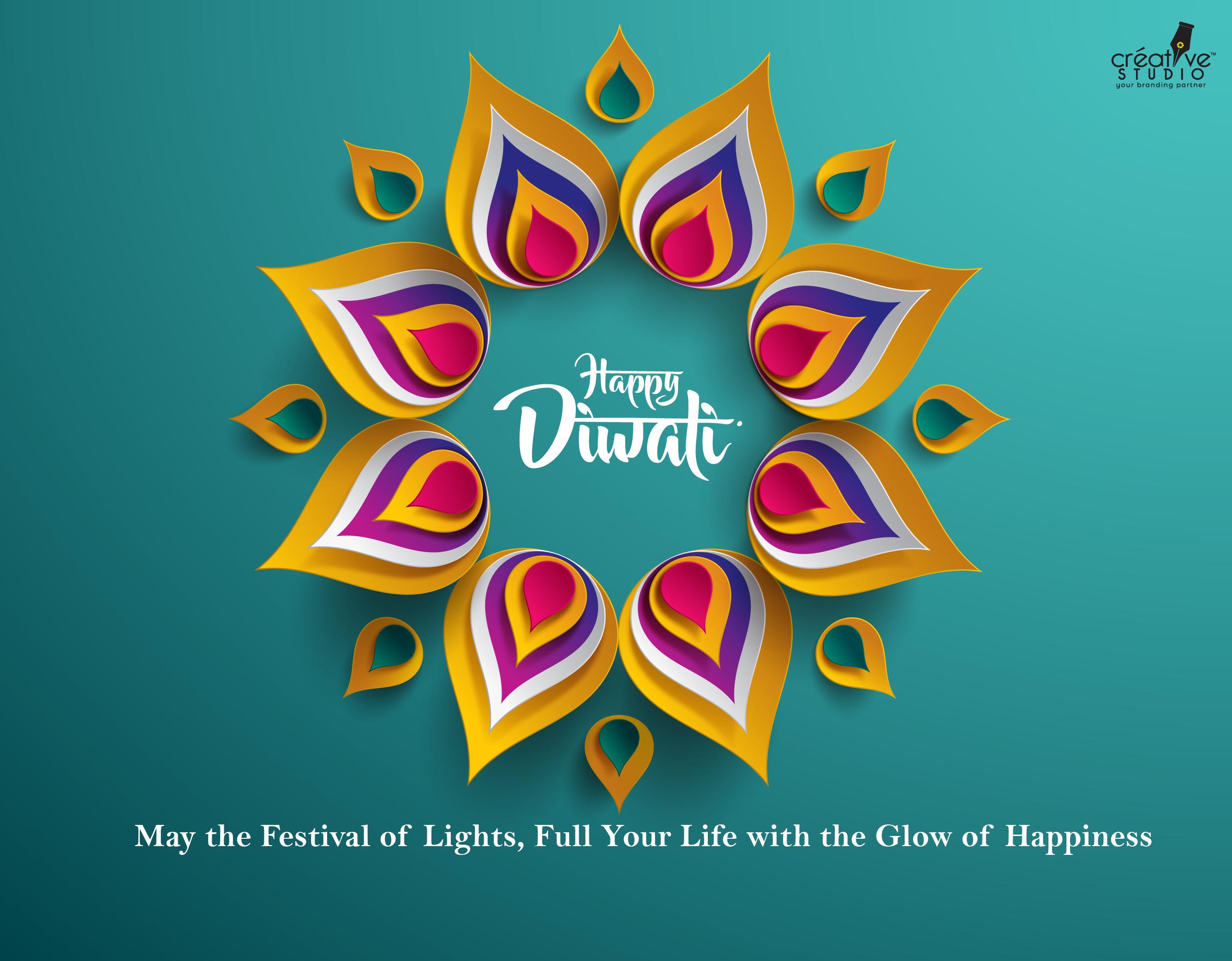 diwali 05 - Happy Diwali