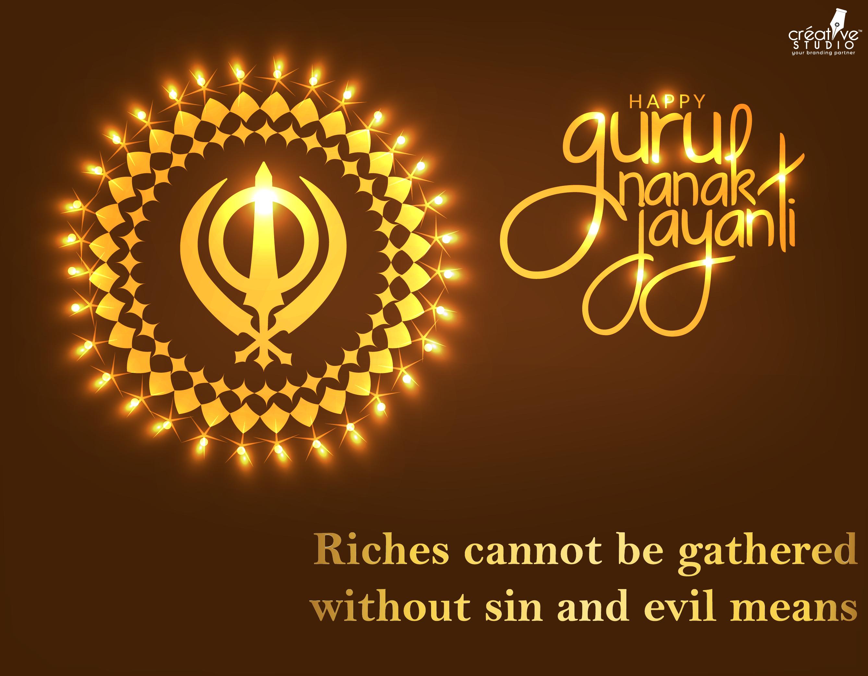 guru nanak 02 - Guru Nanak
