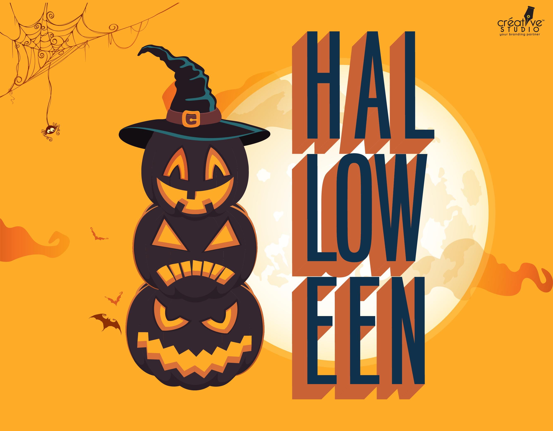 halloween 01 - Halloween