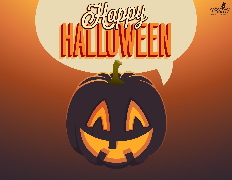 halloween 04 - Halloween