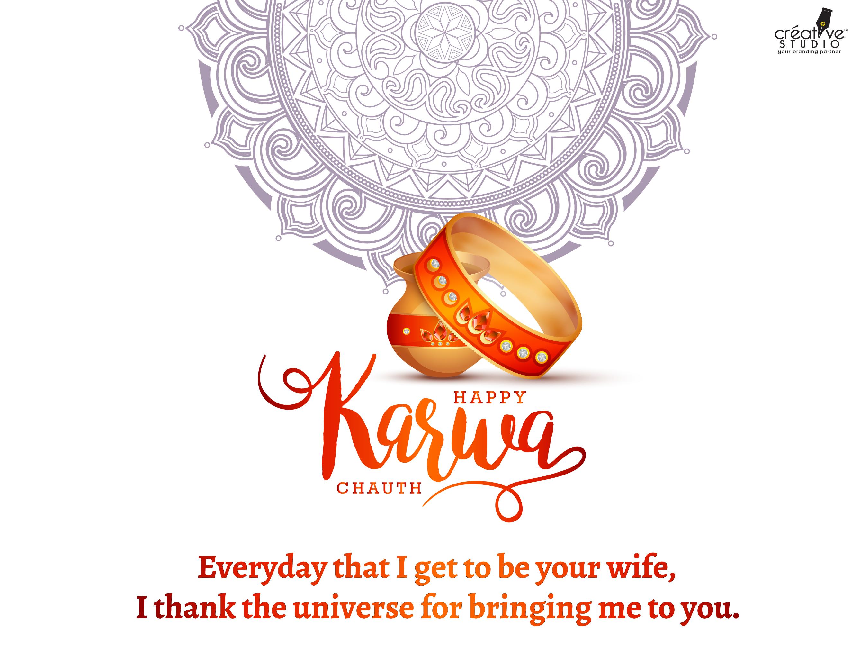 karwa chauth 02 - Karwa Chauth