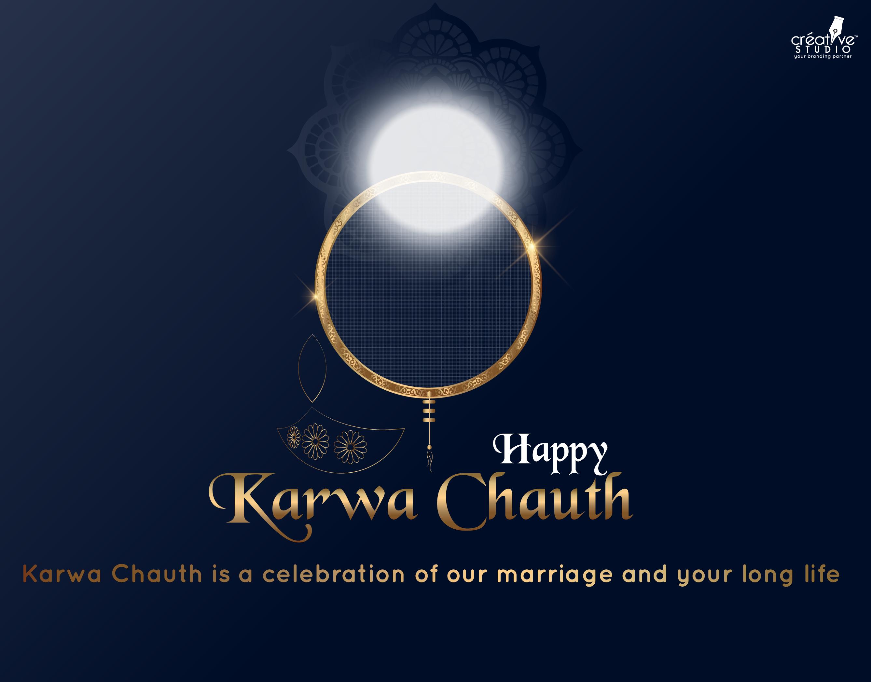 karwa chauth 04 - Karwa Chauth