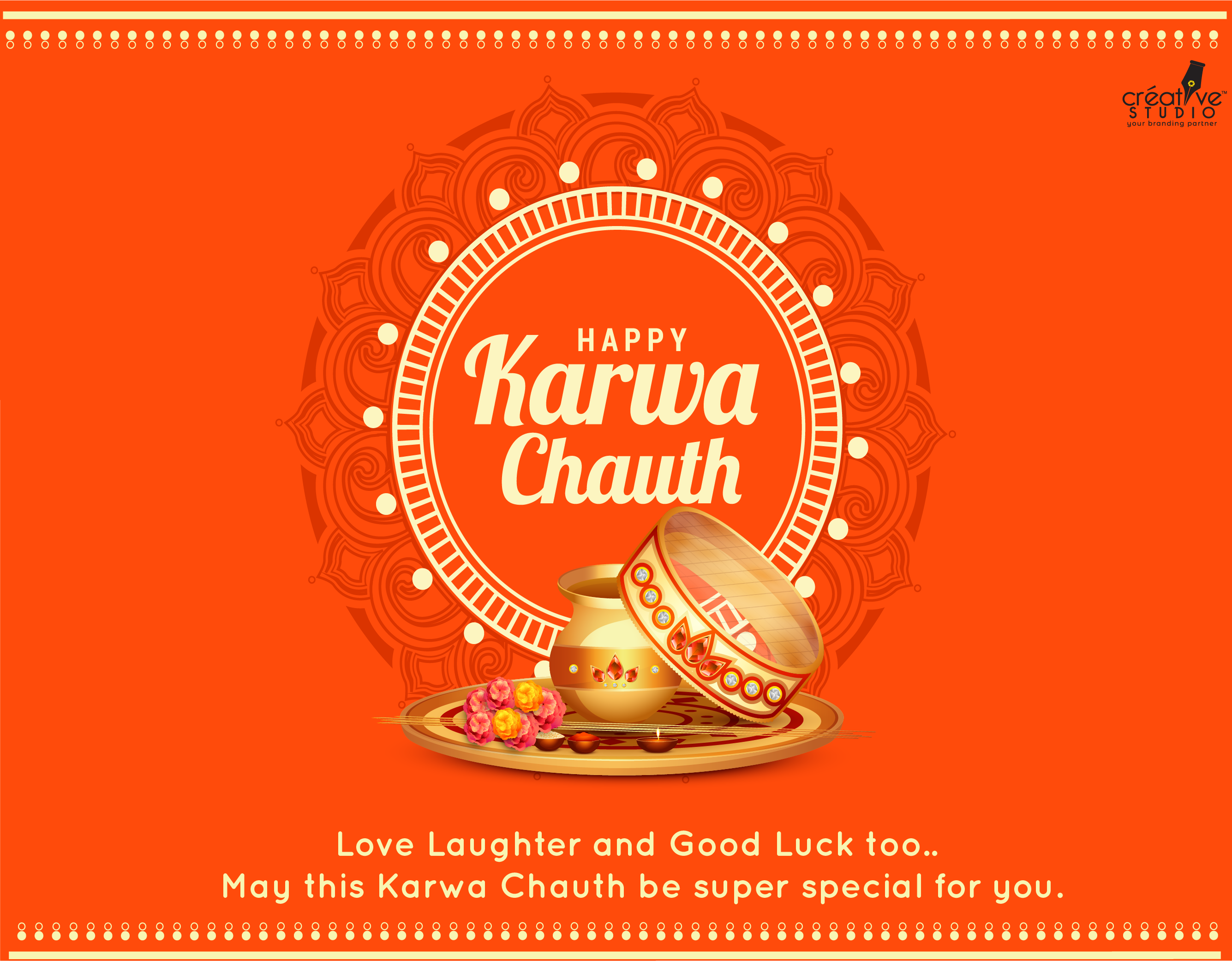 karwa chauth 05 - Karwa Chauth