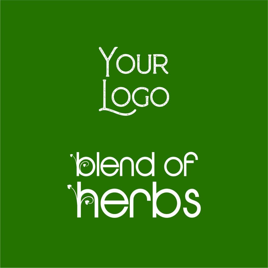 MISAAN TEA TOP 2 - Logo Designs
