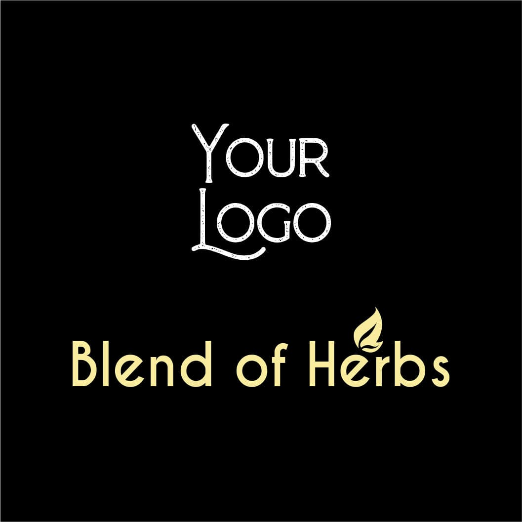 MISAAN TEA TOP 3 - Logo Designs