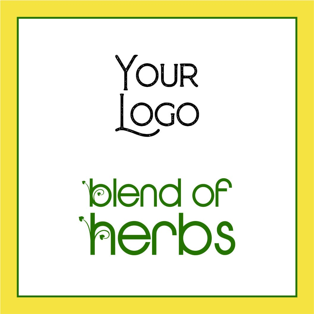 MISAAN TEA TOP 4 - Logo Designs