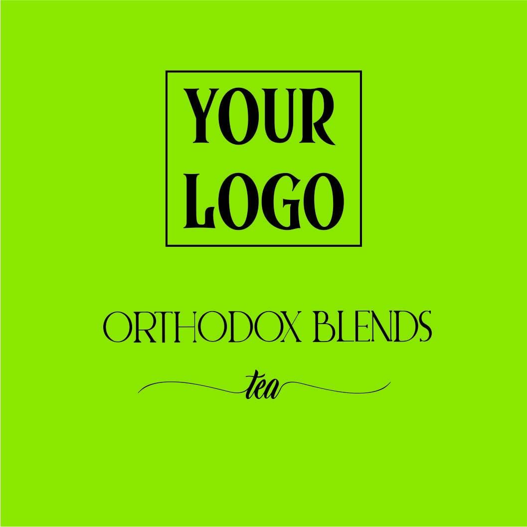 MISSAN TEA 12th oct Top 4 - Logo Designs