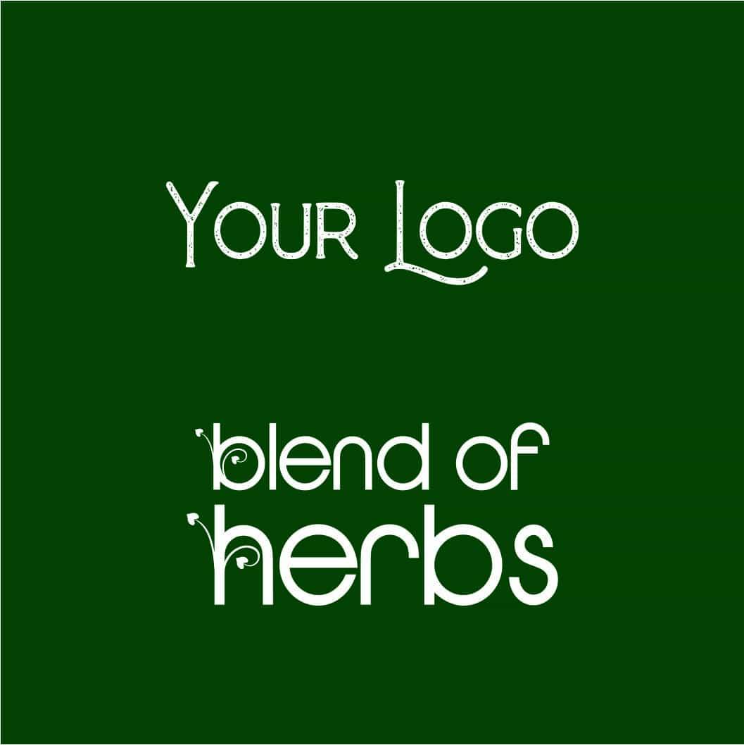 MISSAN TEA NEW TOP 2 - Logo Designs