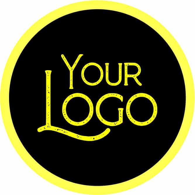 MISSAN TEA ROUND LABLE2 Top - Logo Designs